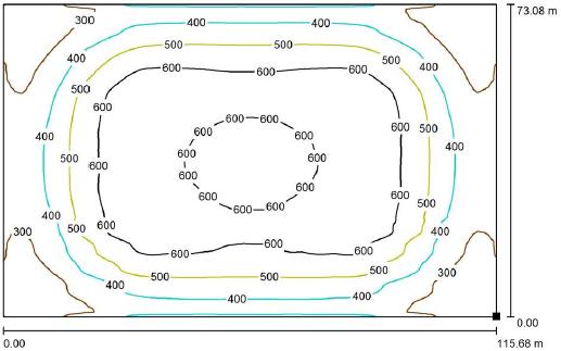 photometric map2