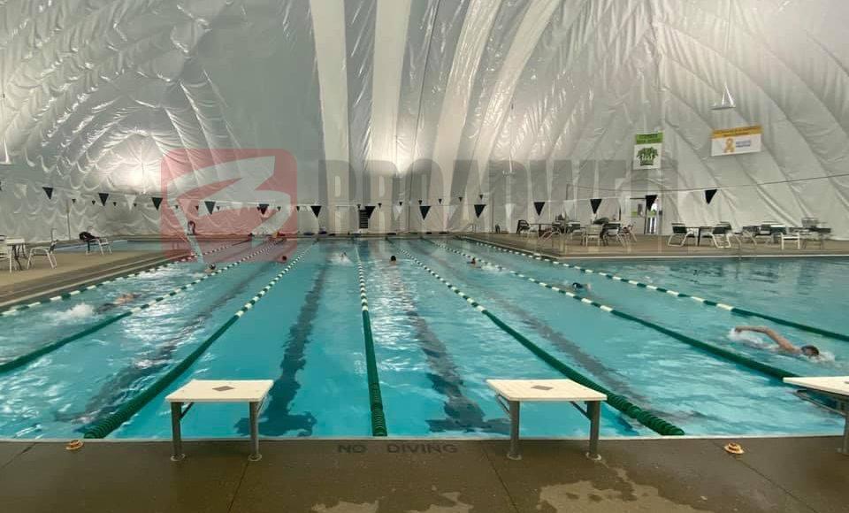 pool11